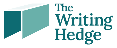Contact the writing hedge compact
